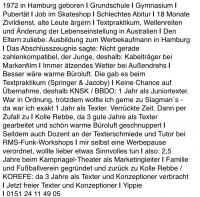 40_lebenslauf2010.png