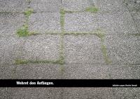 6_gegen-rechts-d.jpg
