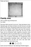 6_hinz--kunzt---plattenkritik-family-man.jpg
